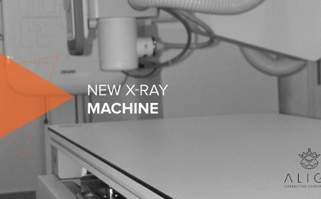 x-rays to the public