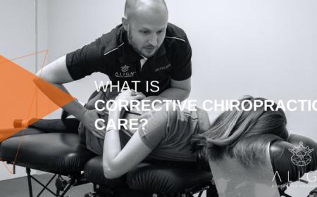Corrective Chiropractic Care - Durban