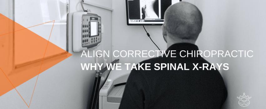 Spinal X-rays Durban Glenashley