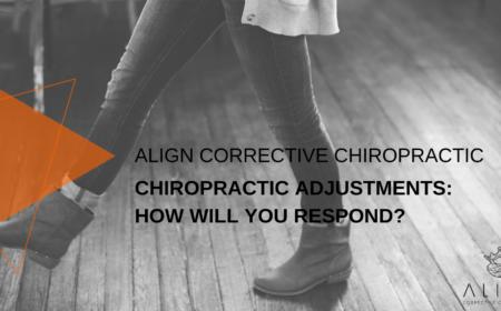 Chiropractic Adjustment Align Chiropractic Durban