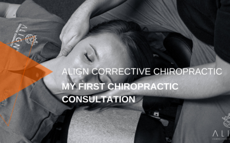 My First Chiropractic Consultation with a Durban Chiropractor