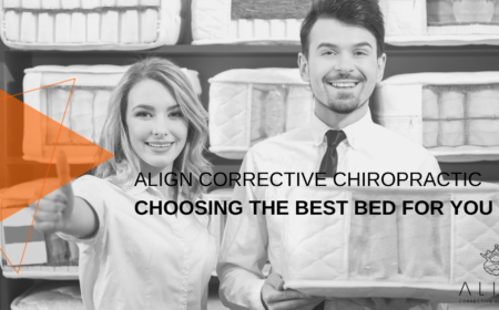 The Best Bed - Durban Chiro