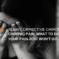 Align Corrective Chiropractic - Chronic Pain