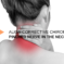 Durban Chiro - Pinched nerve in the neck